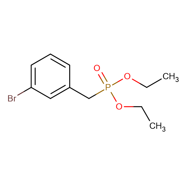 Diethyl 3-Bromobenzylphosphonate
