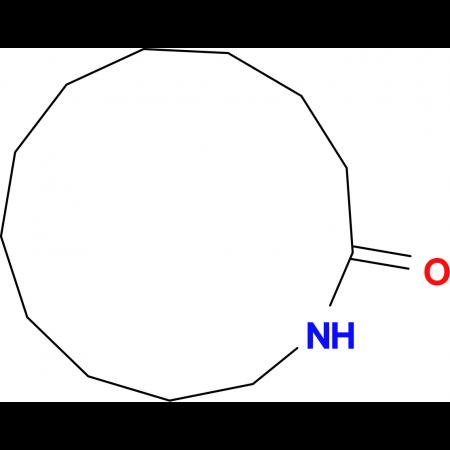 2-Azacyclotridecanone