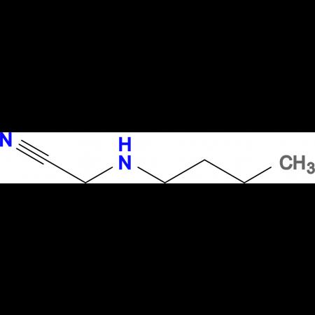 (Butylamino)acetonitrile