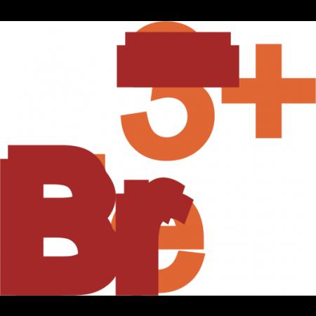 Iron(III) bromide