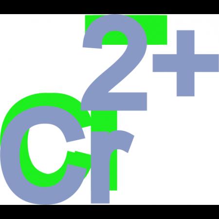 Chromium(II) chloride