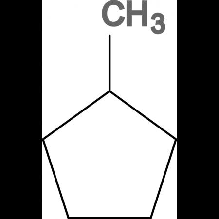 Methylcyclopentane