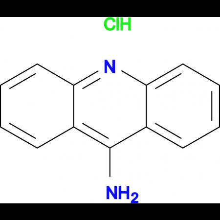 9-Aminoacridine hydrochloride hydrate; >98%