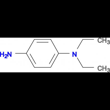N,N-Diethyl-1,4-phenylenediamine; >98%