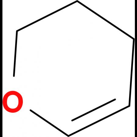 3,4-Dihydro-2H-pyran; >98%