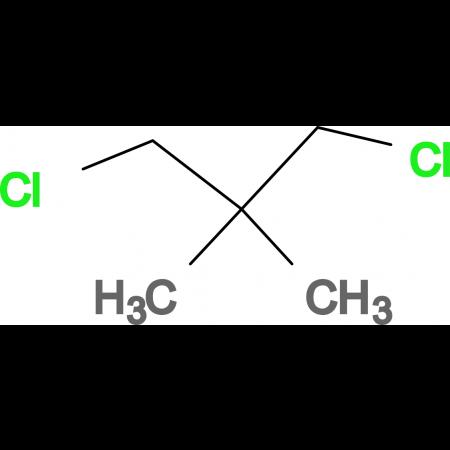 2,2-Dimethyl-1,3-dichloropropane