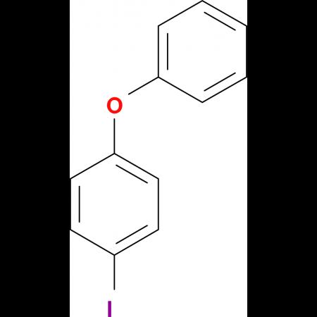4-Iododiphenyl ether