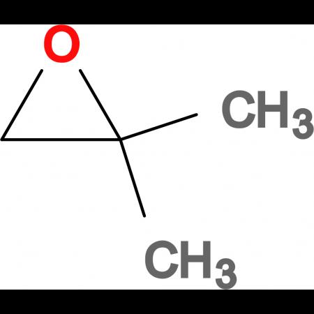 Isobutylene oxide