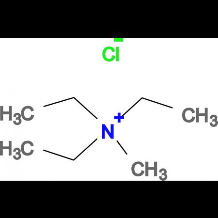 Methyltriethylammonium chloride