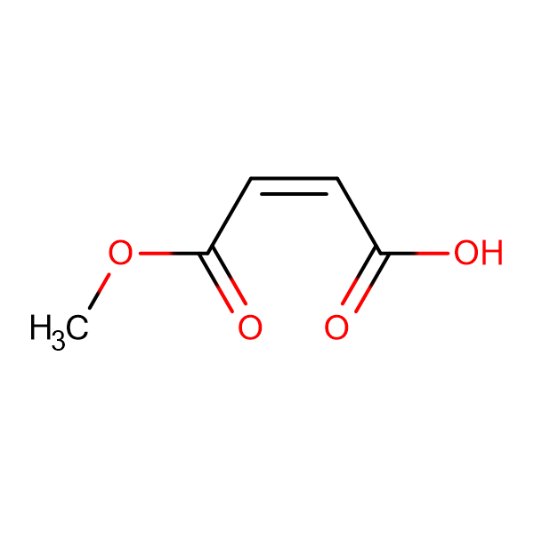 Monomethyl maleate