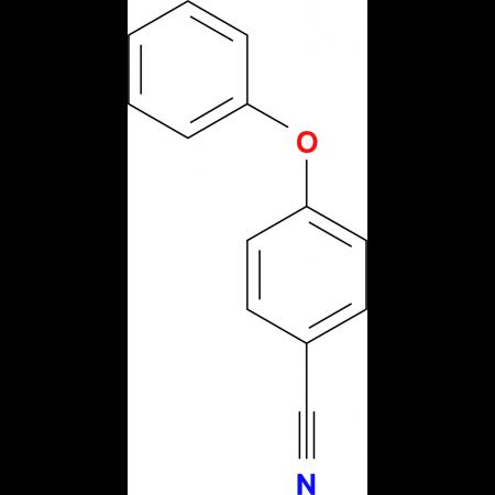 4-Phenoxybenzonitrile