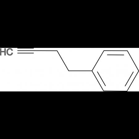 4-Phenyl-1-butyne