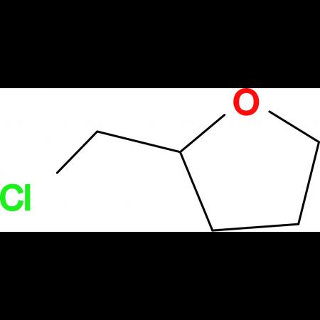 Tetrahydrofurfuryl chloride