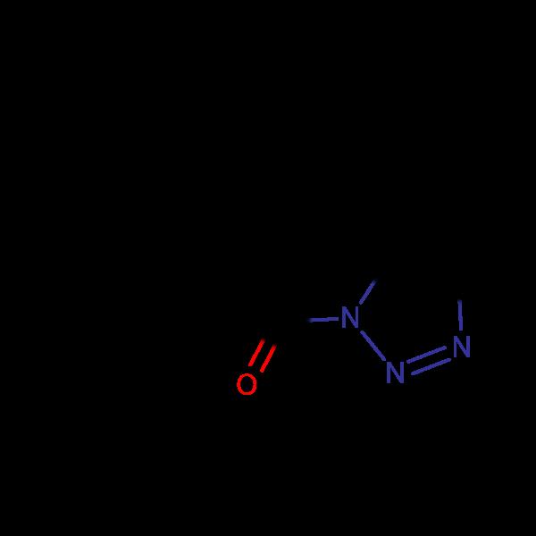 1-(1H-Benzotriazol-1-yl)-2-phenylethan-1-one