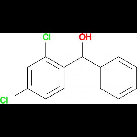 (2,4-Dichlorophenyl)(phenyl)methanol
