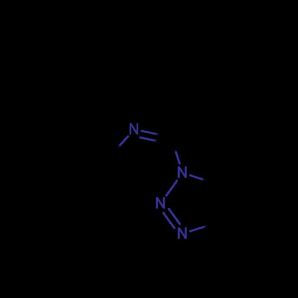 N-[1H-1,2,3-Benzotriazol-1-yl(phenyl)methylidene]-4-methylaniline