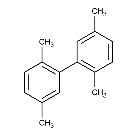 2,2',5,5'-tetramethylbiphenyl