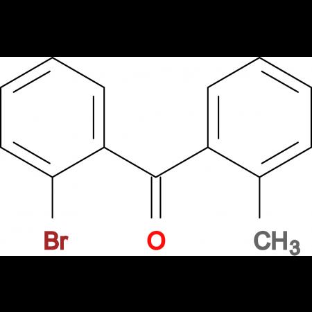 2-Bromo-2'-methylbenzophenone