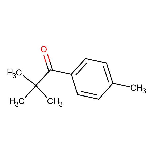 4',2,2-Trimethylpropiophenone