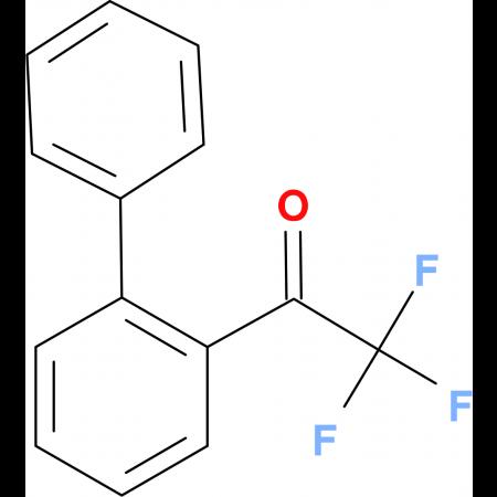 2'-Phenyl-2,2,2-trifluoroacetophenone