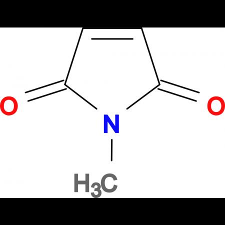1-Methyl-1H-pyrrole-2,5-dione