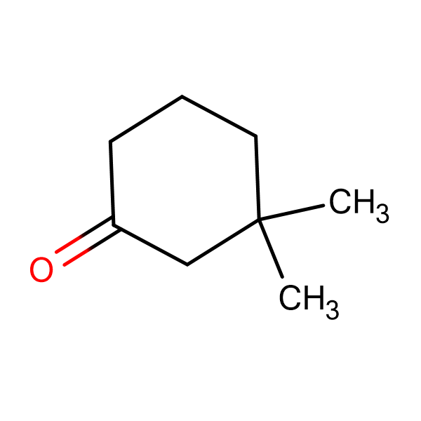 3,3-Dimethylcyclohexanone