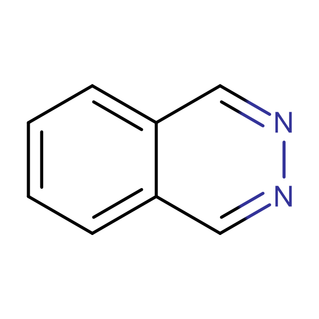 2,3-Benzodiazine