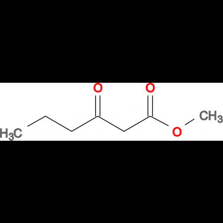 Methyl 3-oxohexanoate