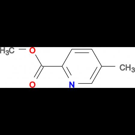 Methyl 5-methylpicolinate