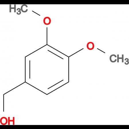 (3,4-Dimethoxyphenyl)methanol