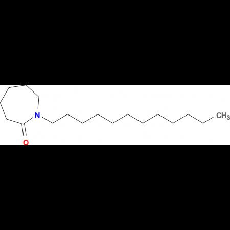 N-Dodecylcaprolactam