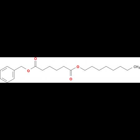 Benzyl octyl adipate