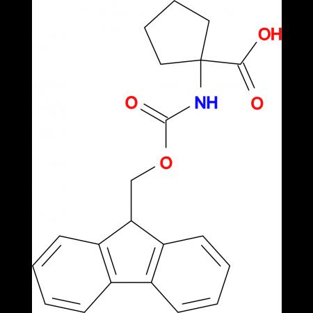Fmoc-Cycloleucine