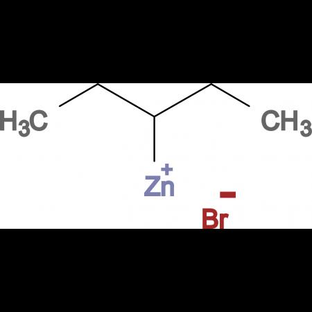 3-Pentylzinc bromide 0.5 M in Tetrahydrofuran