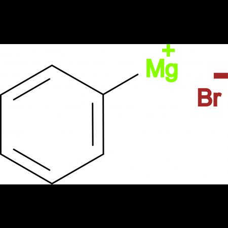 Phenylmagnesium bromide 1.0 M in Tetrahydrofuran