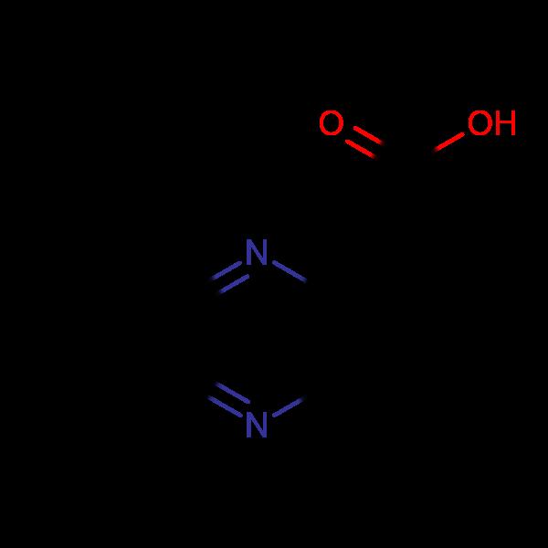 Phenazine-1-carboxylic acid