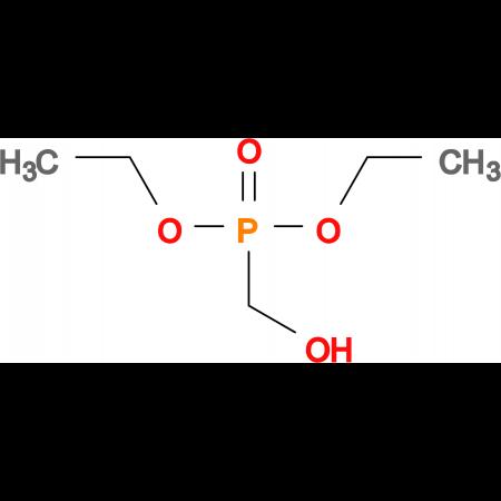Diethyl (hydroxymethyl)phosphonate