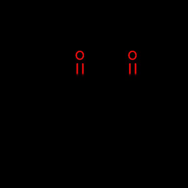 5,5-Dimethylhexane-2,4-dione
