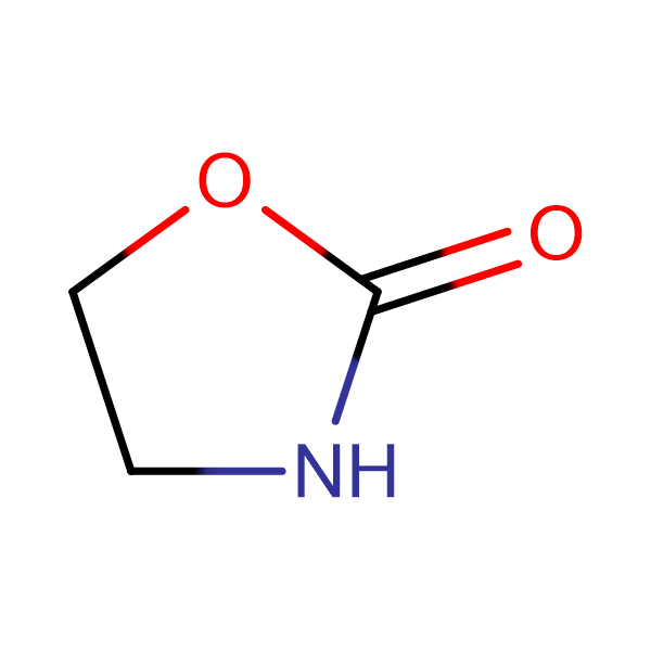 Oxazolidin-2-one