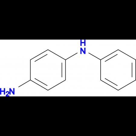 N1-Phenylbenzene-1,4-diamine