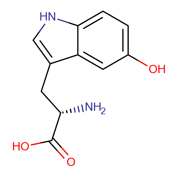 5-Hydroxy-L-Tryptophan