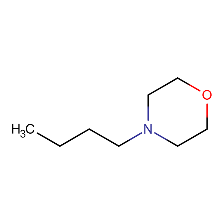 4-Butylmorpholine
