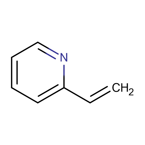 2-Vinylpyridine (stabilised with tert-Butylcatechol)