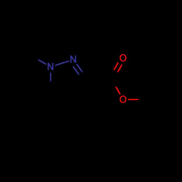 Ethyl pyrazolo[1,5-a]pyridine-2-carboxylate