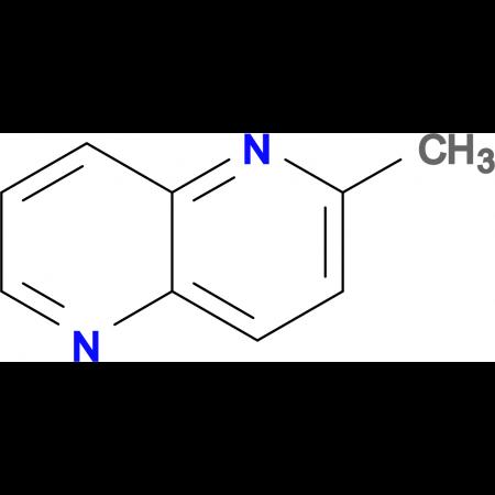 2-Methyl-1,5-naphthyridine