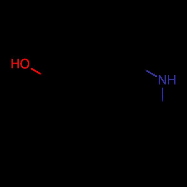 1,2,3,4-Tetrahydroisoquinolin-7-ol