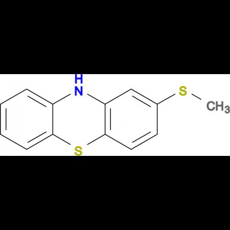 2-Methylthiophenothiazine