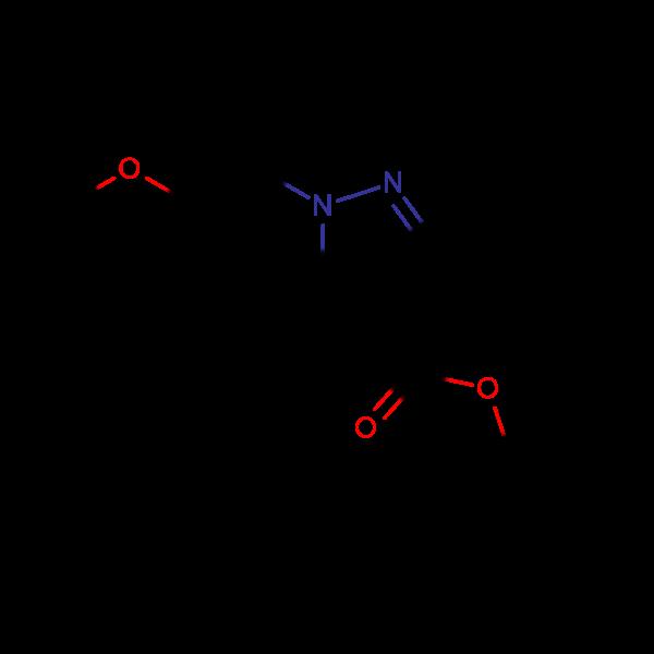 Ethyl 6-methoxypyrazolo[1,5-a]pyridine-3-carboxylate