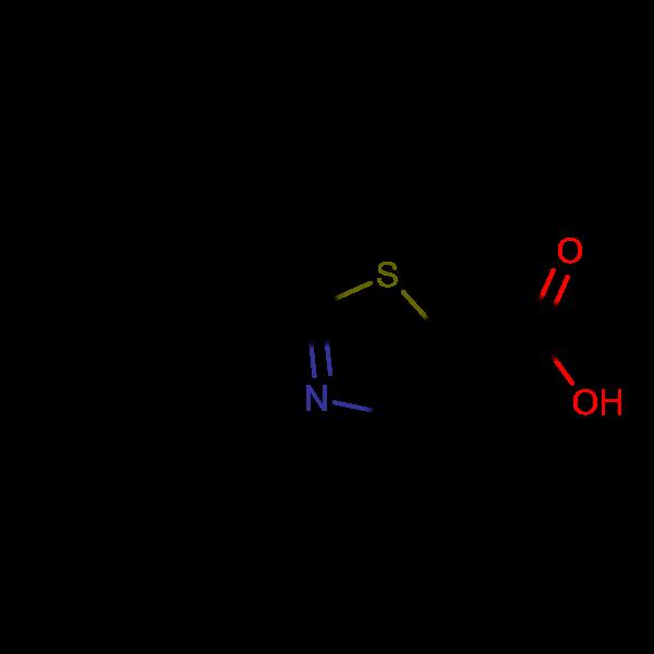 2-Propylthiazole-5-carboxylic acid