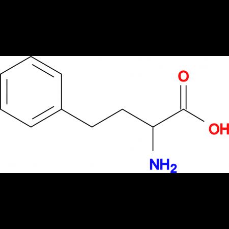 2-Amino-4-phenylbutanoic acid
